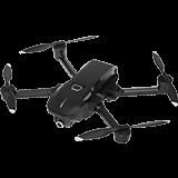 Opravy základních desek drony
