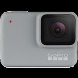 Opravy základních desek GoPro a Foťáků