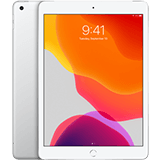Opravy základních desek iPad