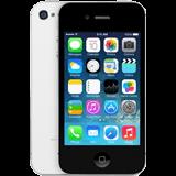 Opravy základních desek iPhone