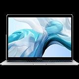 Opravy základních desek MacBook
