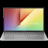 Opravy základních desek notebooků a PC